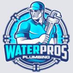 Water Pros Favicon