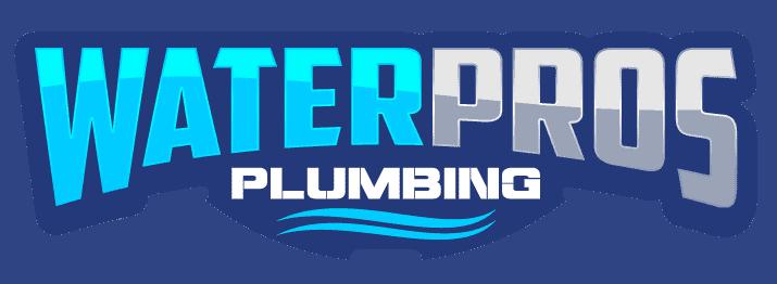 Water Pros Plumbing
